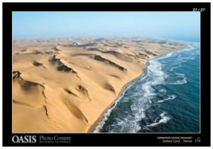 namibia_oasis