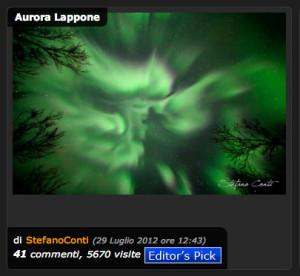 juza_aurora2