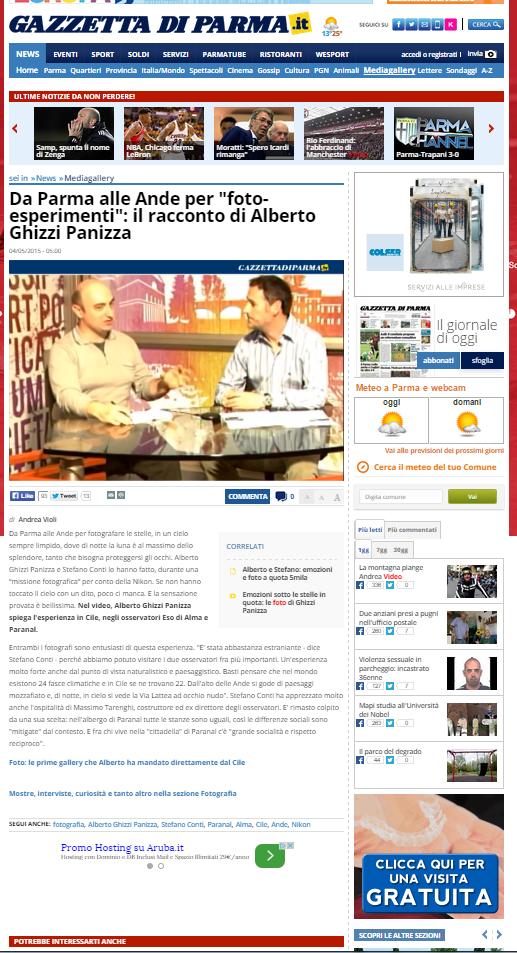 gazza_2015_05_04_web
