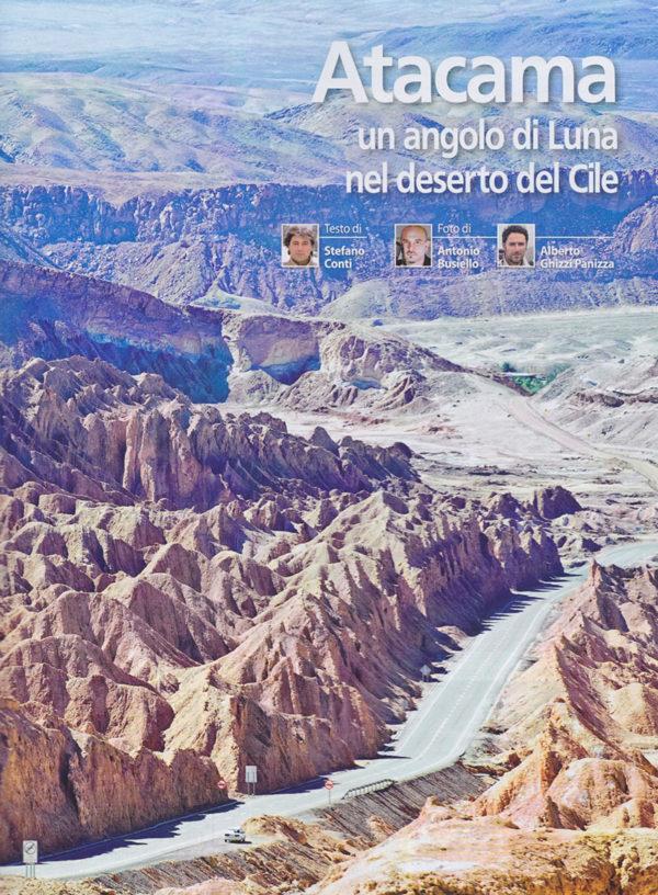 oasis_atacama