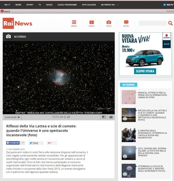 rai_news_stefano_conti